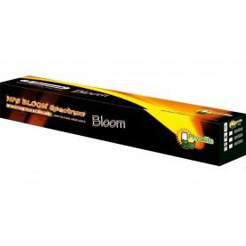 Phytolite HPS Bloom Spectrum 600W - Fioritura