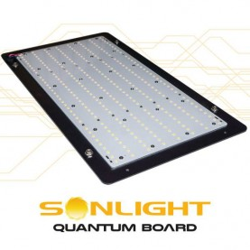 LED SONLIGHT QUANTUM BOARD...