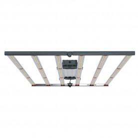 FLUENCE LED - SPYDR 2I |...