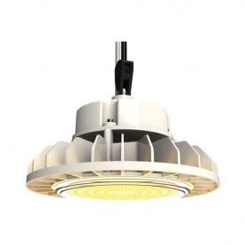 LED LAMPADA HPLED 100W FULL...