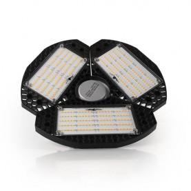 LAMPADA LED - CLOVER - 60W