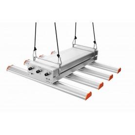 Phytoled Resina Q-Bar 250 w LED