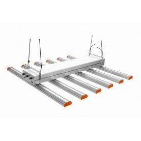 Phytoled Resina Q-Bar 510 w LED