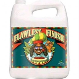 ADVANCED NUTRIENTS FLAWLESS...