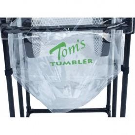 TOM'S TUMBLER - IMBUTO DI...