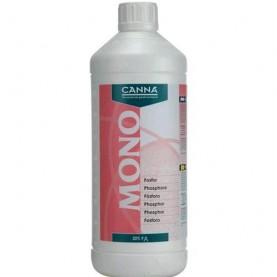CANNA MONO FOSFORO (P) 20% 1L