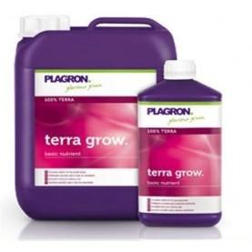 PLAGRON TERRA GROW 20L