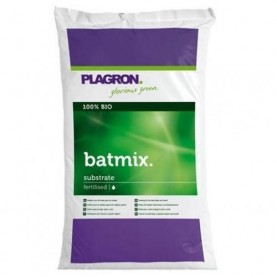 PLAGRON BATMIX 25L PALLET...