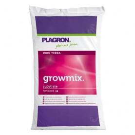 PLAGRON GROWMIX 25L PALLET...