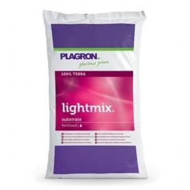 PLAGRON LIGHTMIX 50L PALLET...