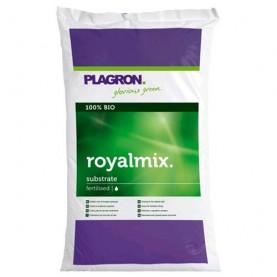 PLAGRON ROYALMIX 25L PALLET...