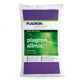 PLAGRON ALLMIX 50L PALLET...
