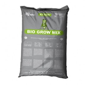 ATAMI BIO GROW MIX 20L