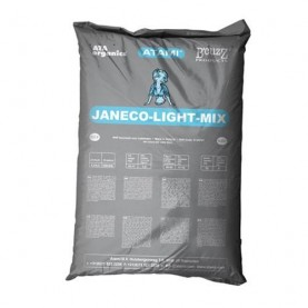 ATAMI JANECO LIGHT-MIX 50L PALLET 70 SACCHI SACKS