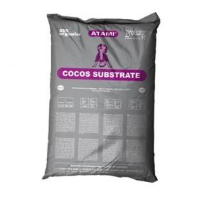 ATAMI COCOS SUBSTRATE 20L