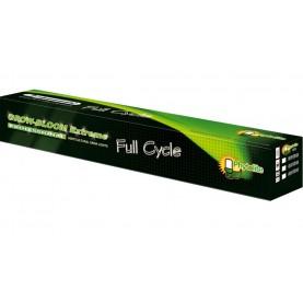PHYTOLITE EXTREME HPS AGRO 250W Grow - Bloom LAMPADA BULBO CRESCITA + FIORITURA
