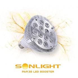 SONLIGHT PAR38 BLOOM LED...