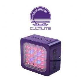 CULTILITE 75W LED CLASSIC...