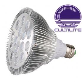 CULTILITE - LED SPOT 15W -...