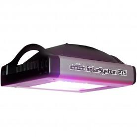 SOLAR SYSTEM SS275...