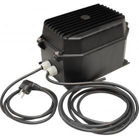 ETI BLACK BOX MH/HPS 1000W...