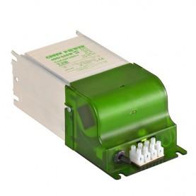 TBM EASY GREEN POWER 600W...