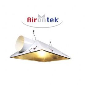 AIRONTEK - RIFLETTORE XL...