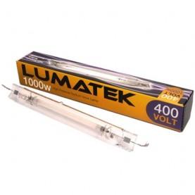 LUMATEK PRO 1000W LAMPADA...