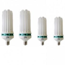AGROLITE CFL 105W WHITE...