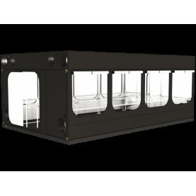 SECRET JARDIN INTENSE 600 INT600 REVISION 3.0 600x360x242cm GROW BOX ROOM GROWROOM GROWBOX