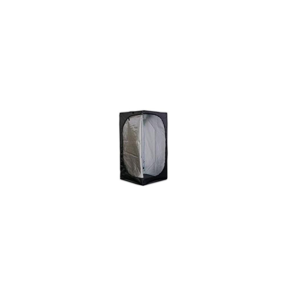 Growbox 60X60x140cm Mammoth LITE 60 Grow Box da Coltivazione Indoor