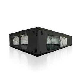 LED Grow Pianta Madre 40x40x120 Kit Mini GrowBox