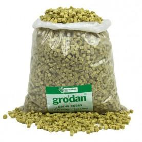 GRODAN - GROWCUBE CUBETTI...