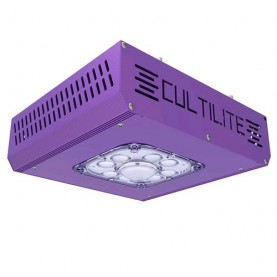 CULTILITE - LED ANTARES 90W...