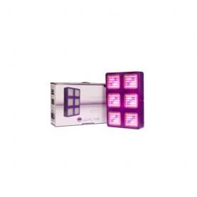 CULTILITE 450W LED CLASSIC...