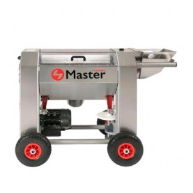 MASTERTRIMMERS MT TUMBLER -...