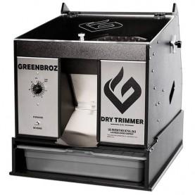 GREENBROZ DRY TRIMMER 215 -...