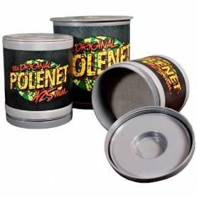 HASHMAKER - POLM SHAKER POLENET XL 130 MICRON - DIAMETRO 130MM - SETACCIO POLLINI