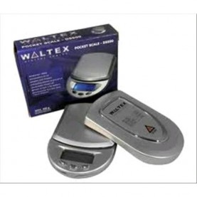 BILANCIA WALTEX DS500 - MAX...