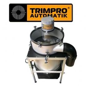 TRIMPRO AUTOMATIK - TRIMMER...