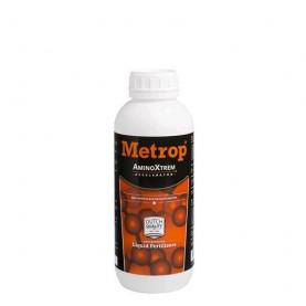 METROP AMINOXTREM - 1L -...