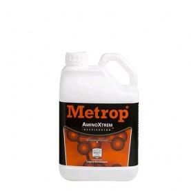 METROP AMINOXTREM - 5L -...