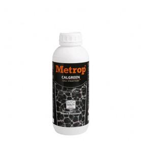 METROP CALGREEN 1L CELL...