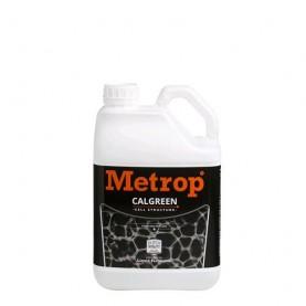 METROP CALGREEN 5L CELL...