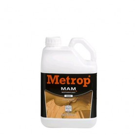 METROP MAM - MOTHER PLANT -...