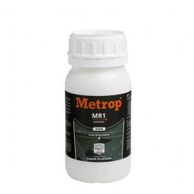 METROP MR1 GROW 250ML...