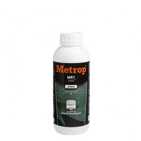 METROP MR1 GROW 1L 10-40-20...