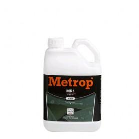 METROP MR1 GROW 5L 10-40-20...