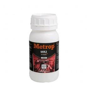 METROP MR2 BLOOM 250ML...