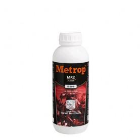 METROP MR2 BLOOM 1L...